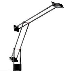 Tizio Classic LED Task Lamp (Black) - OPEN BOX RETURN