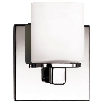 Marond Wall Sconce