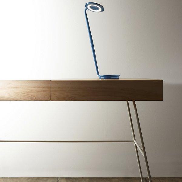 Pixo Plus Task Lamp