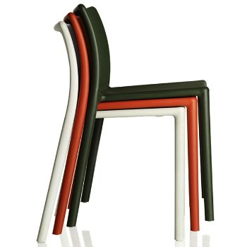 Air Chair (Set of 4)