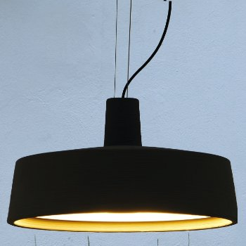 Soho 8 Light Pendant Light