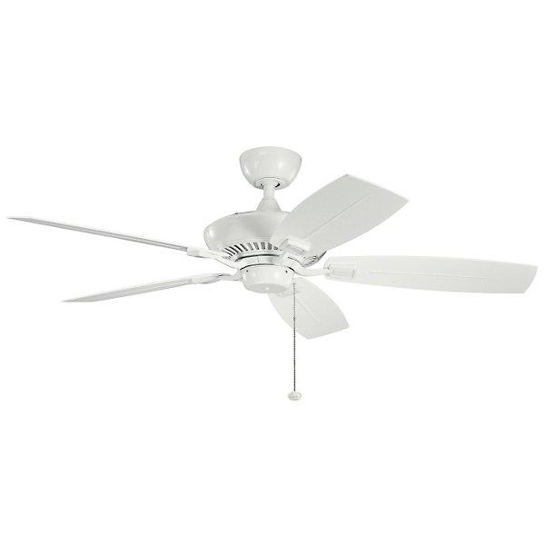 Canfield Patio Ceiling Fan