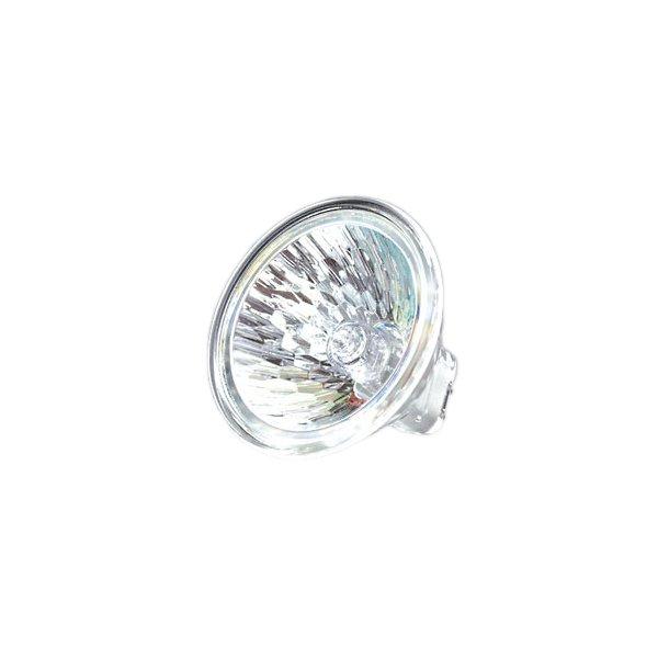 20W 12V MR16 GU5.3 Ultraline Titan Halgoen Clear WFL Bulb
