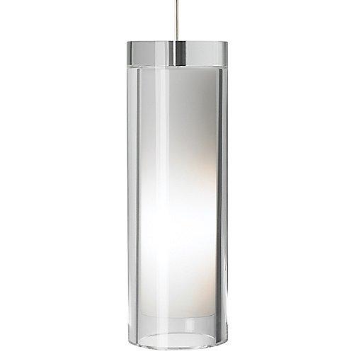 Sara Grande Pendant By Tech Lighting At Lumens