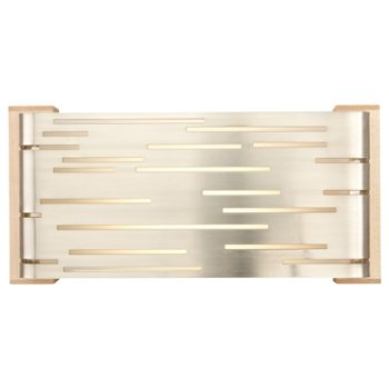 Revel Wall Sconce