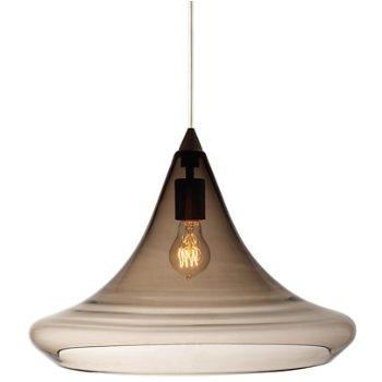 Mali Pendant Light