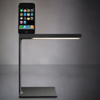 D'E-Light Table Lamp