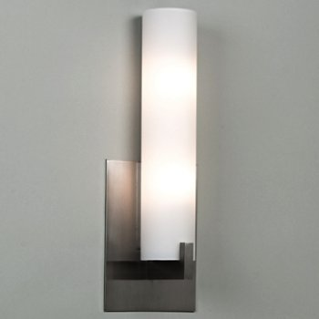 Elf 1 Plus Wall Sconce