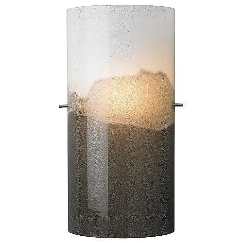 Dahling wall sconce by lbl lighting at lumens com