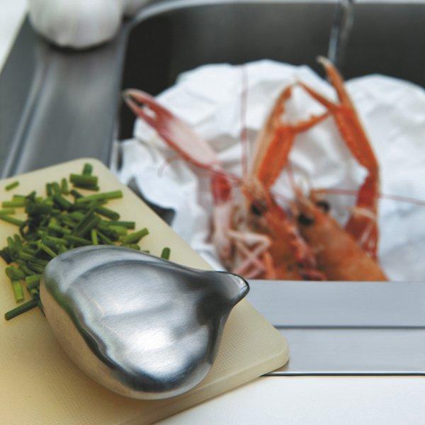 Savon Du Chef Odor Remover Soap