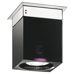 Cubetto Flushmount