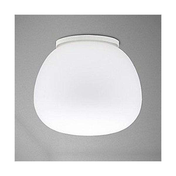 Lumi - Mochi Wall/Ceiling Light