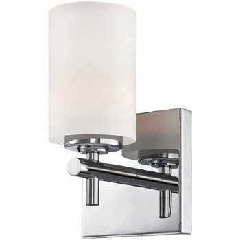 Barro Wall Sconce