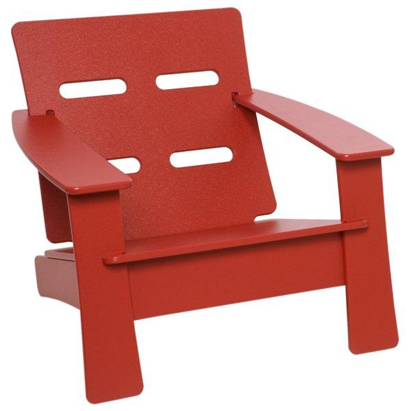 Cabrio Chair