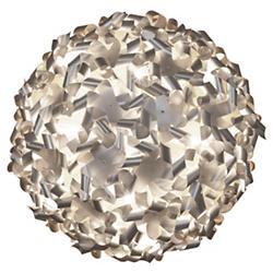 Pinwheel Ceiling/Wall Light