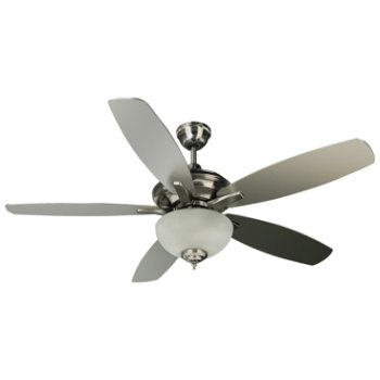 Copeland Ceiling Fan