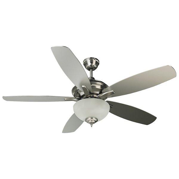 Copeland Ceiling Fan
