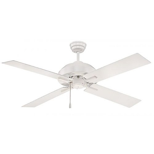 South beach ceiling fan by craftmade fans at lumens mozeypictures Image collections