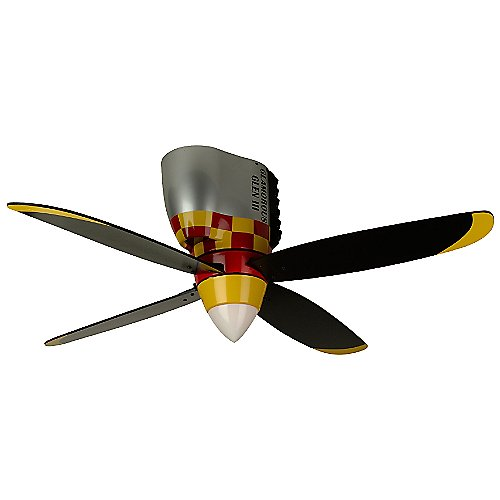 Glamorous glen kids fan by craftmade fans at lumens audiocablefo