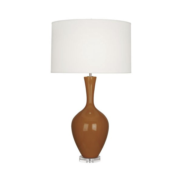 Audrey Table Lamp