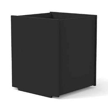 Shown in Black, Single size