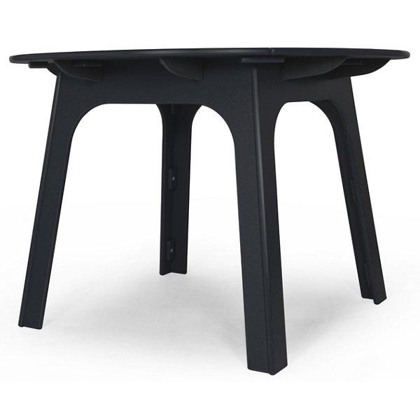 Alfresco Round Table