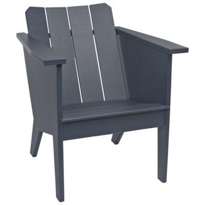 Deck Chair By Loll Designs At Lumens.com
