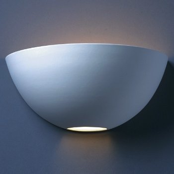 Metro Wall Sconce By Justice Design Group At Lumenscom