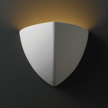 Ambis Wall Sconce