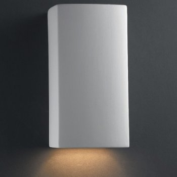 Shown in Small, Downlight, without cutout