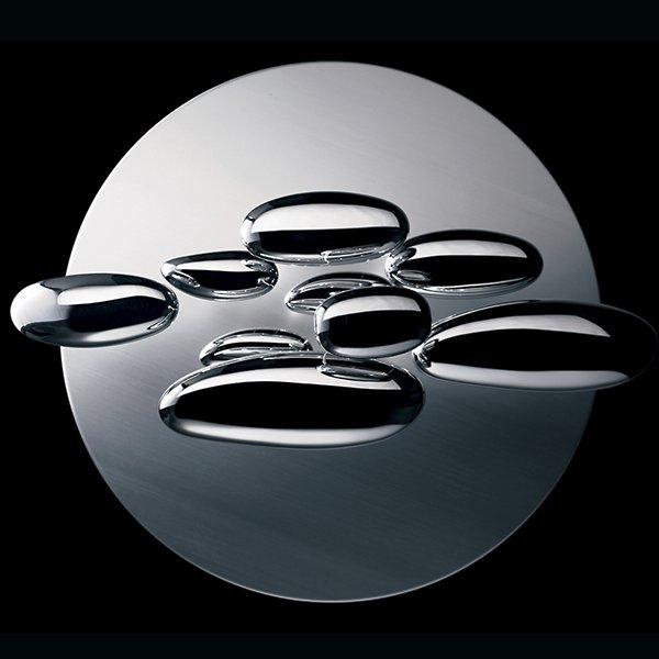 Mercury LED Ceiling Light