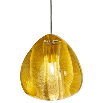 Shown in Gold color