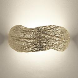 Wabi Wall Sconce