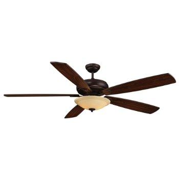 """Salon Wind Star 68"""" Ceiling Fan"""