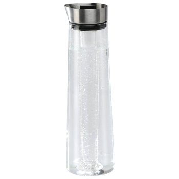 ACQUA COOL Cooling Carafe
