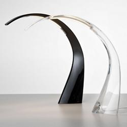 Taj LED Table Lamp