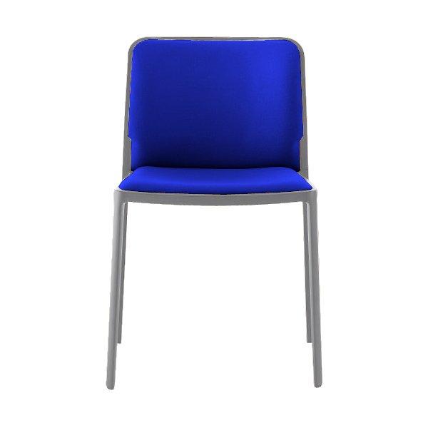 Audrey Soft Chair (Set of 2)