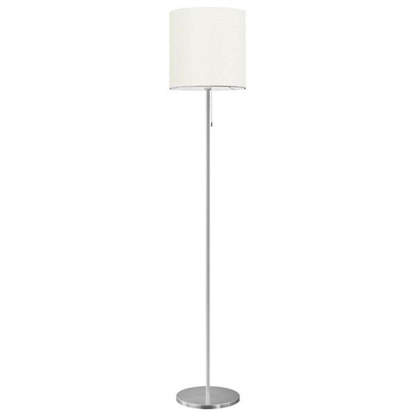 Sendo Floor Lamp