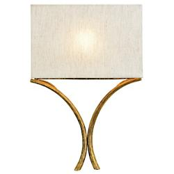 Cornwall Wall Sconce