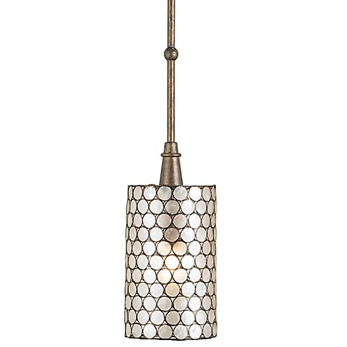 Regatta pendant by currey and company at lumens audiocablefo