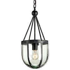 Clifton Pendant Light