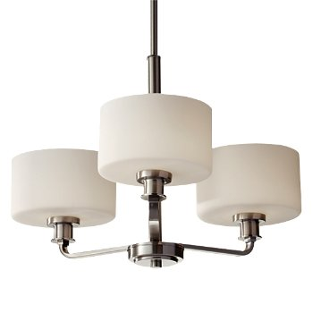 Kincaid Chandelier