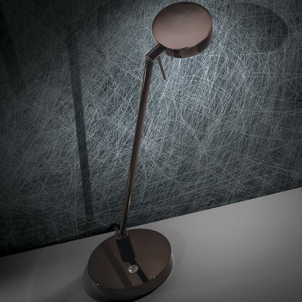 P4306 Table Lamp