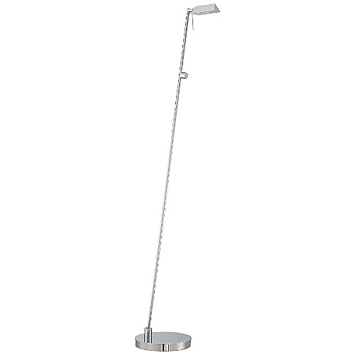 P4314 pharmacy floor lamp by george kovacs at lumens aloadofball Image collections