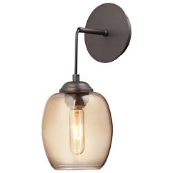 Bubble Pendant / Wall Sconce