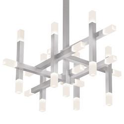 Connetix LED Pendant