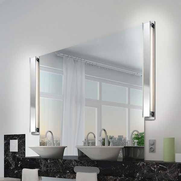 Accanto Bath Bar