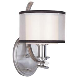 Orion Wall Sconce