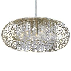Arabesque 24154-24155 Pendant