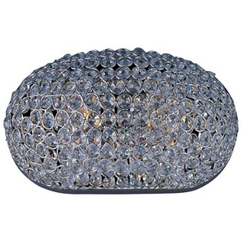 Glimmer Wall Sconce